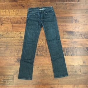 Joe's Jeans. Men's size 30
